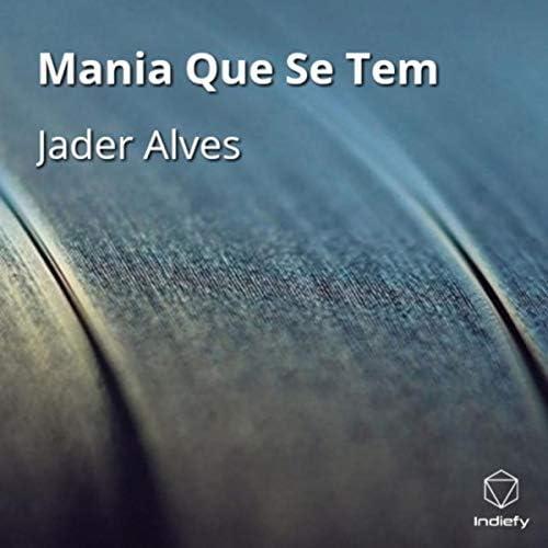 Jader Alves