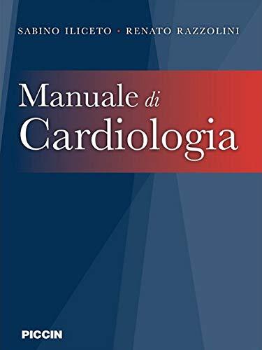 Manuale di cardiologia