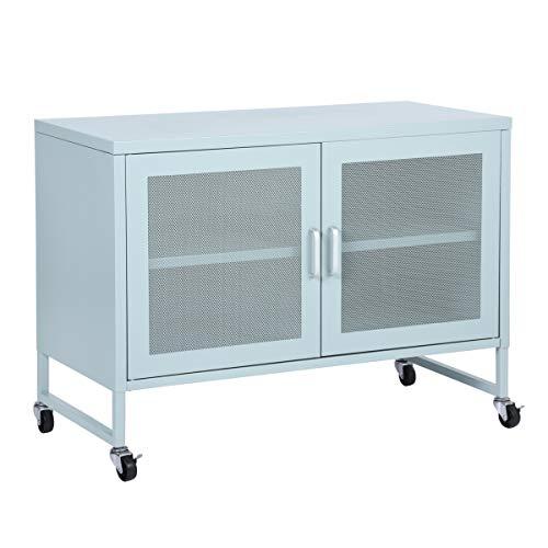 Kleiderschrank Cosy Cabinet