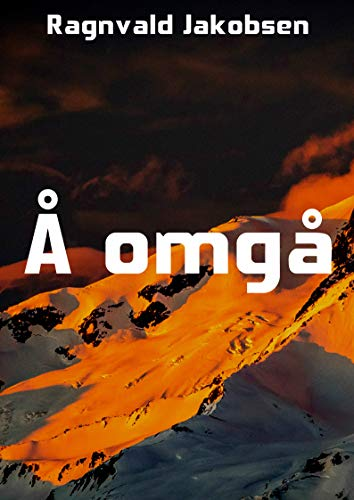 Å omgå (Norwegian Edition)