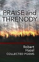 Praise and Threnody