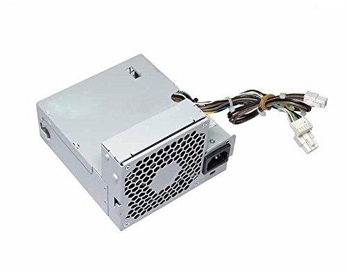 修理交換用 電源ユニット HP Compaq 6300 6200 6000 8300 8200 8100 8000 SFF対応 DPS-240RB D10-240P2A DPS-240RB DPS-240TB A PS4241-9HF PS-4241-9HA PS-4241-9HB PC8027 PC9058 PC8019 240W