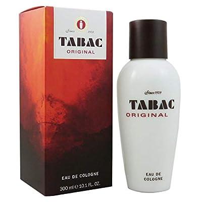 Tabac 4127 Agua de