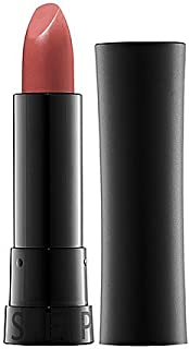 SEPHORA COLLECTION Rouge Cream Lipstick Charmer 19 by SEPHORA COLLECTION