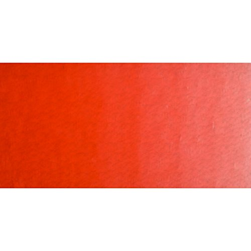 Old Holland : Watercolour 6ml Old Holland : Bright Red