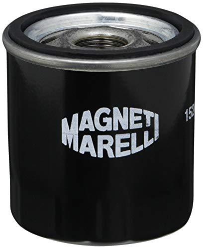Magneti Marelli 152071758749 Ölfilter