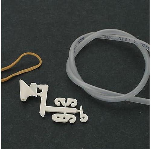 venta caliente Antenna Antenna Antenna Exit Guides by Ernst  centro comercial de moda