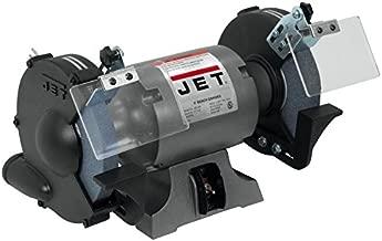 JET 577102 JBG-8A 8-Inch Bench Grinder