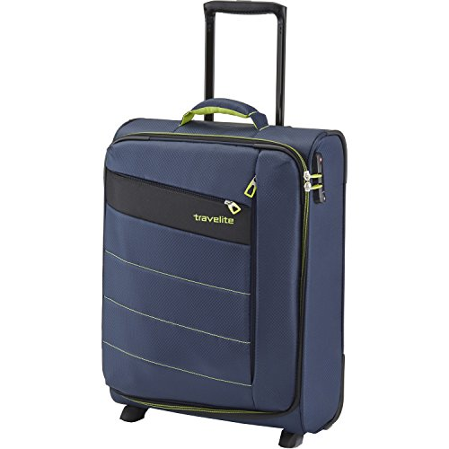 Travelite Trolley \