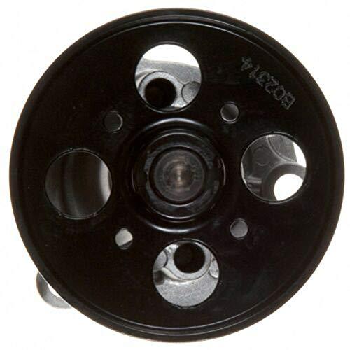 Bomba de agua de refrigeración del motor OEM 21010-6N226 ap