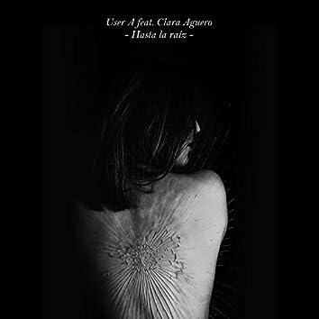 Hasta la Raíz (Cover)