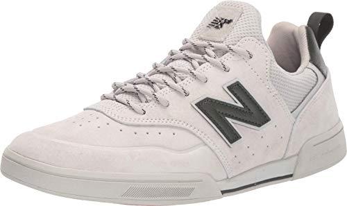 New Balance Calzado Deportivo NM288 SDT para Hombre Beige 42.5 EU