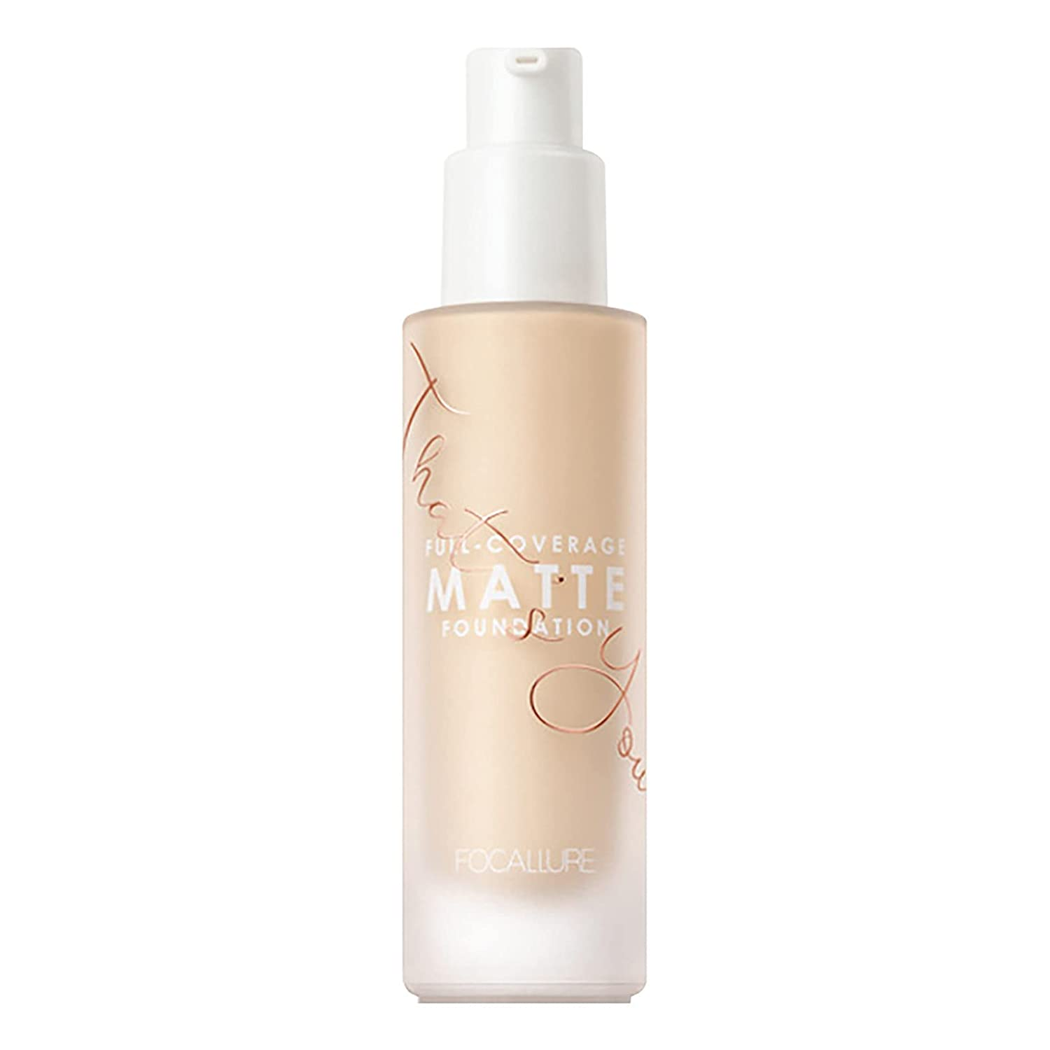 Liquid Gorgeous Concealer Foundation Cream Tulsa Mall Makeup Combination Sk for Oily