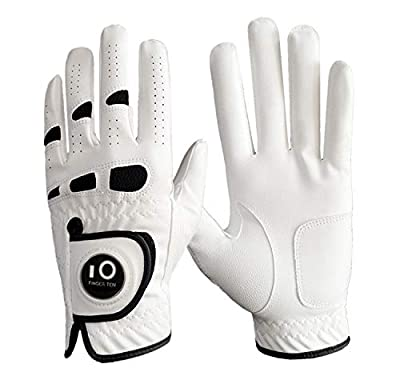 Lily Sport Guantes Golf