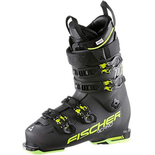 Fischer RC Pro 110 X Skischoenen, heren