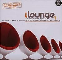 I Lounge Vol.1