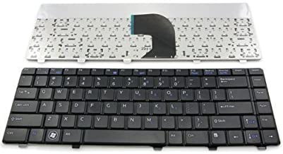 Best vostro 3500 keyboard replacement Reviews