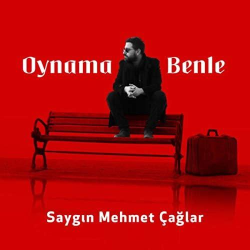 Saygın Mehmet Çağlar