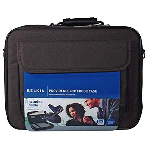 Belkin Economy Laptop Case Bundl