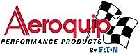 Aeroquip FBE1833 A/C継手。