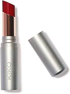 KIKO Milano Hydra Shiny Lip Stylo 10 | Hydraterende lippenstift