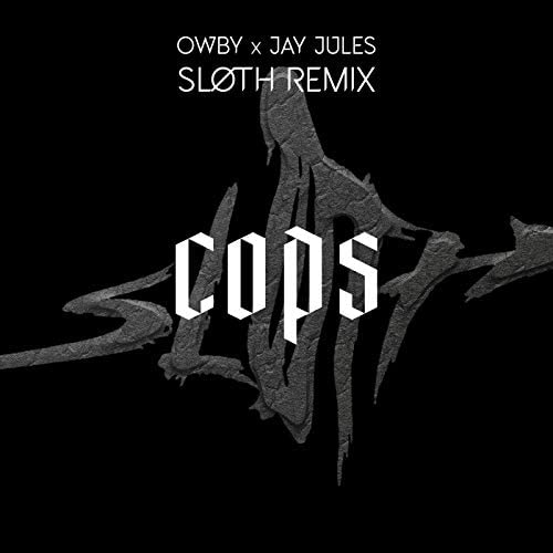 Owby feat. SLØTH