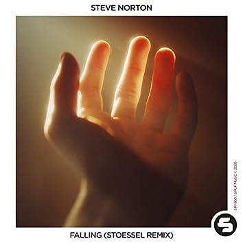 Falling (STOESSEL Remix)