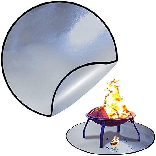 COJJ Mat BARBECA Fuerte Fuerte Temperatura Fuego DE Fuego DE Fuego DE Fuego PATOR DE PUERTAMIENTO DE PUERTURA DE CUERTAMENTO DE PUERTURA DE 28 Pulgada