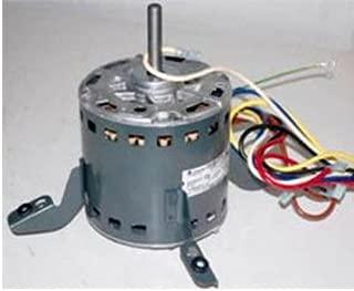 OEM Upgraded Carrier Bryant Payne 1/3 HP 115 Volt Furnace Blower Motor HC41TE113