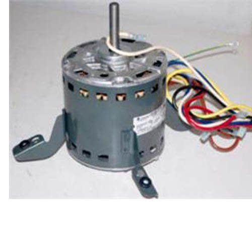 5KCP39GGV567DS GE Blower Motor