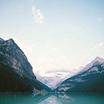 Gorgeous Melodies for Chilling Out