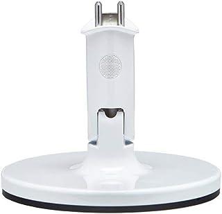 Nanit Multi-Stand, White