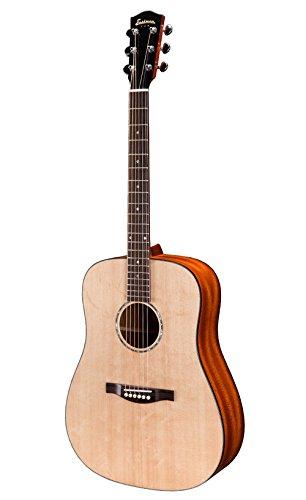 Eastman PCH1-D Dreadnaught Guitar