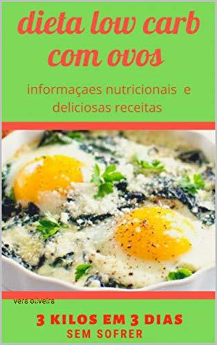 17 Keto diet ideas | nutriție, mâncare, gătit