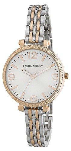 Laura Ashley LA31006RG