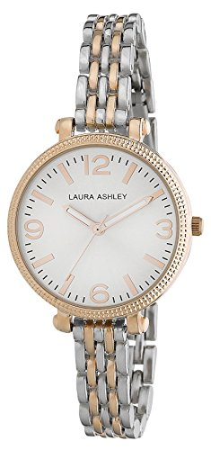 Laura Ashley LA31006RG