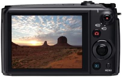 Casio Exilim Ex Fh100 Highspeed Digitalkamera 3 Zoll Kamera