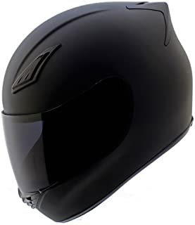 Best hawk motorcycle helmets Reviews