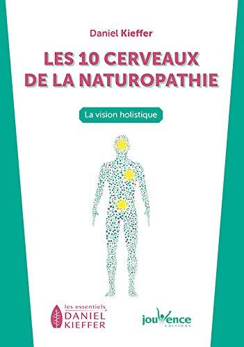 Photo de les-10-cerveaux-en-sante-en-naturopathie-holistique