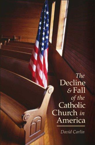 catholicism in america - 3