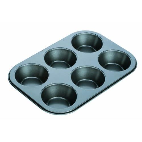 Tescoma Delicia Stampo 6 Muffin