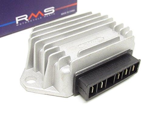 Regler Gleichrichter Spannungsregler - Piaggio Sfera NSL RST TPH NRG Quartz Zip Hexagon 50 80 125 '
