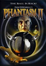 Best phantasm 5 movie dvd collection Reviews