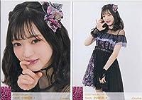 NMB48ランダム写真2020 February小林莉奈