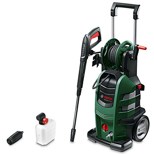 Bosch Home and Garden Advanvedaquatak 160