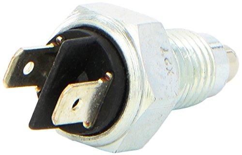 Metzger 0912019 Schalter, Rückfahrleuchte