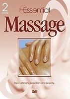 Essential Massage [DVD]