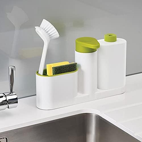 CHENKEE Dispensadores de loción y de jabón