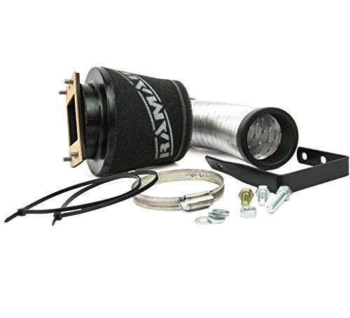 ramair Filtres sr-004 complet Kit filtre à air en mousse