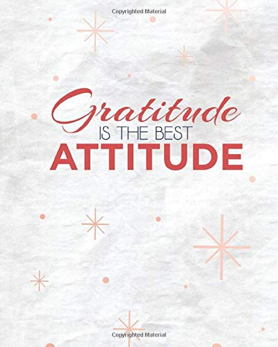 Gratitude Is The Best Attitude: Keep A Daily Track Of Your Blood Pressure At Home
